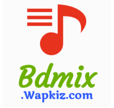 Pin On Bdmix