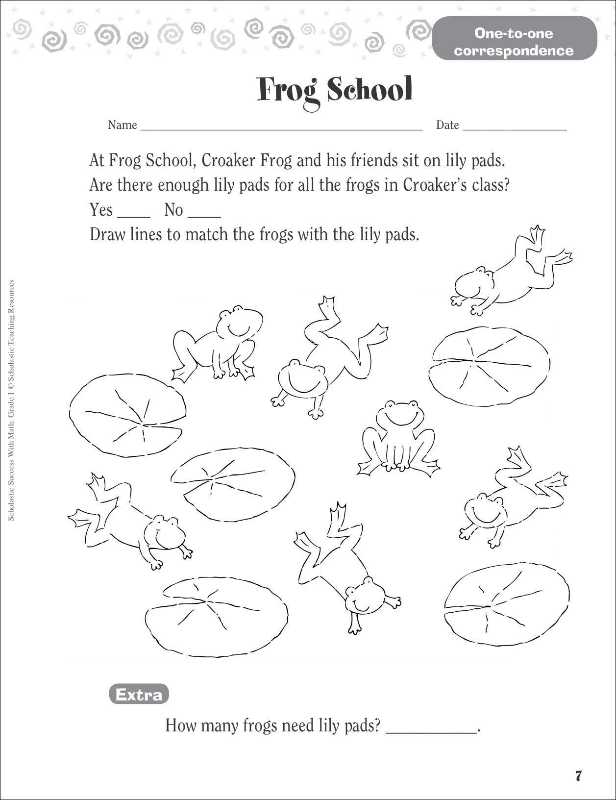 5 Free Math Worksheets Second Grade 2 Skip Counting Skip