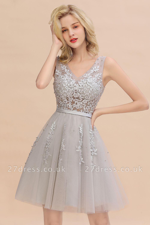 party dresses uk online