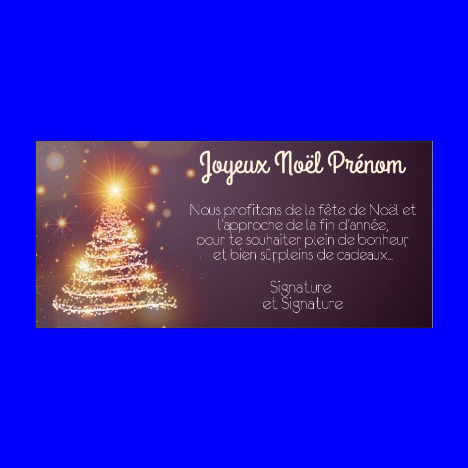 Carte Joyeux Noel à Imprimer Gratuit Sapin Sur Fond Mauve Cartes De Noël à Imprimer Carte Joyeux Noel Cartes De Noel Gratuites