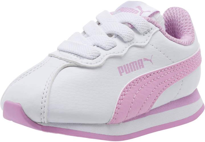 8766e0af8b4 Turin II AC Sneakers INF in 2019