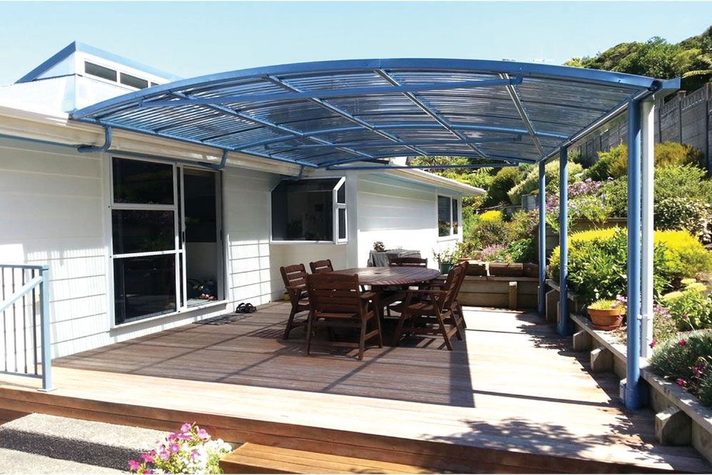 Residential Awnings Long Life Fixed Home Awnings Residential Awnings House Awnings Patio