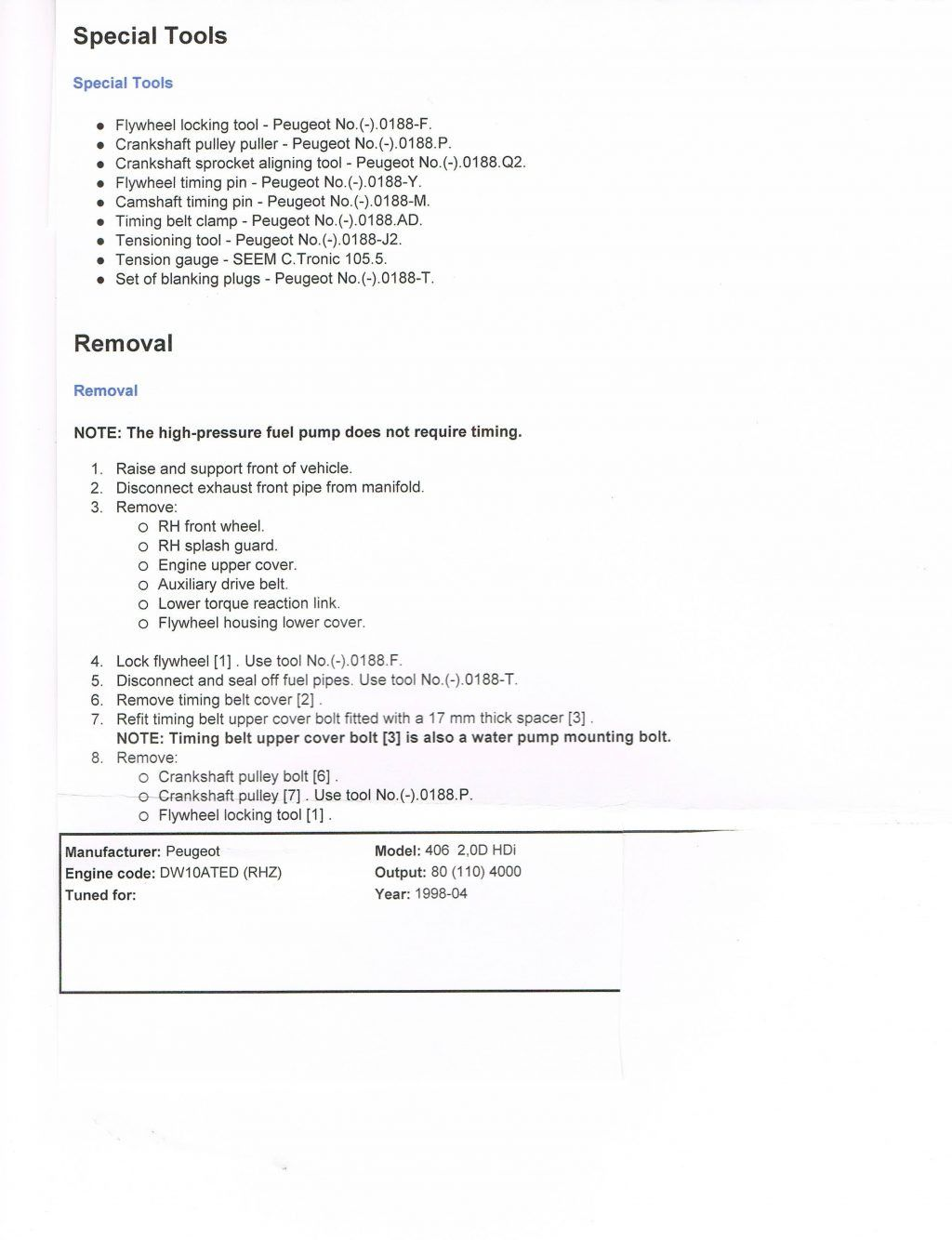 13 Professional How To Write A Proposal For A Project Student Resume Template Resume Template Word Template