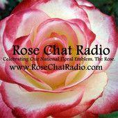 Rose Chat | Blog Talk Radio Feed