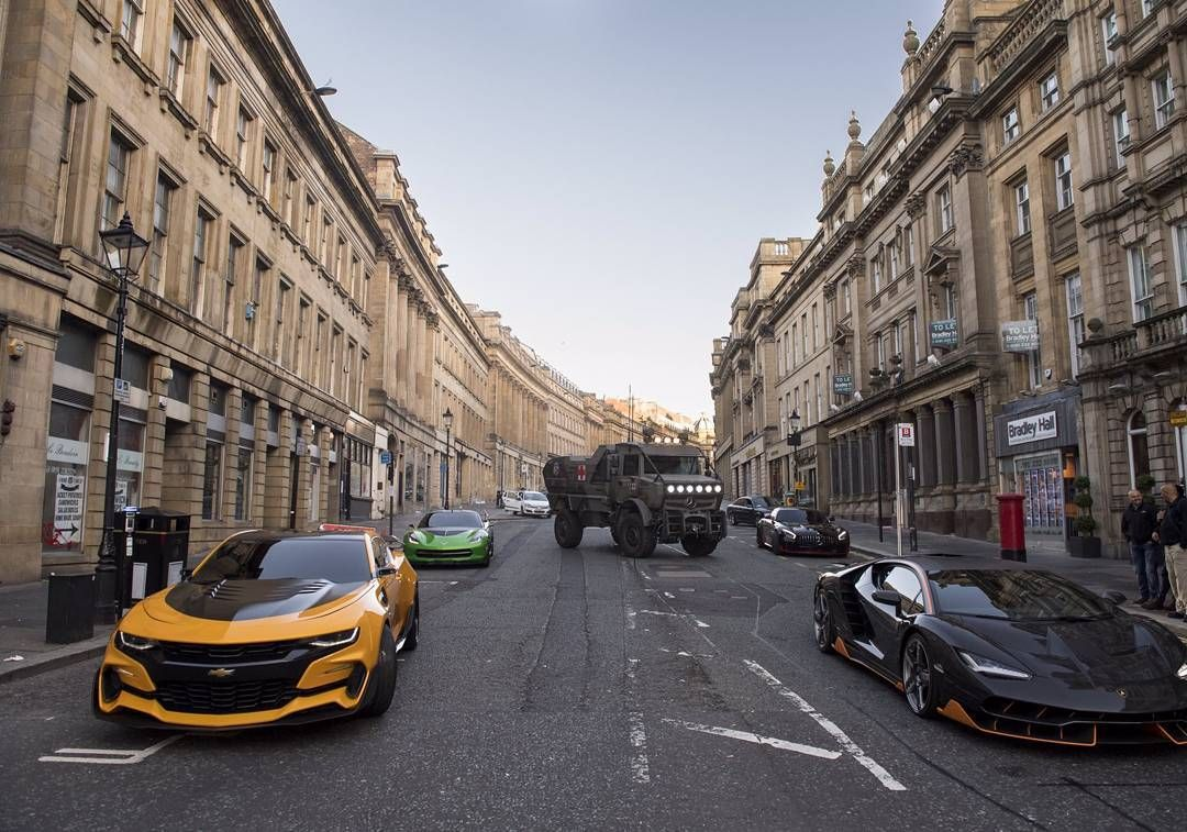 Supercars On The Street Supercars Photo Session 2019 Super Cars Photo Photo Sessions