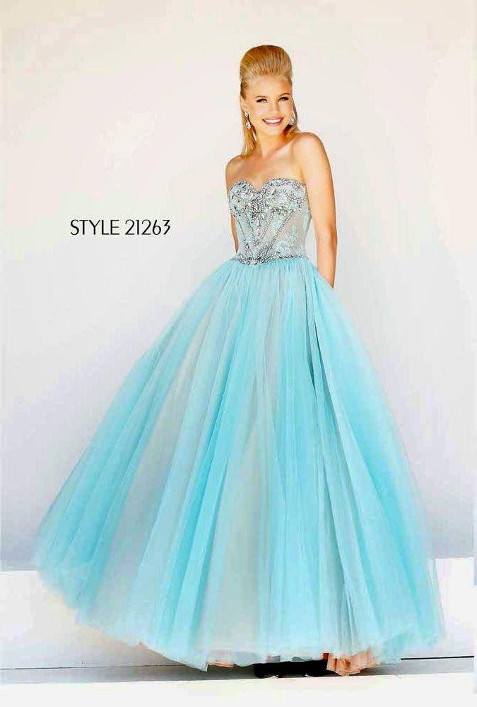 Espectaculares vestidos de 15 años para jovencitas | Vestidos de Quinceañeras