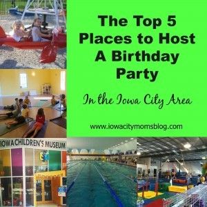 From Face Painting To Plaster Party Here S A Kids Birthday Party Place Plaster Party Pl Kids Birthday Party Places Kids Party Venues Birthday Party Places