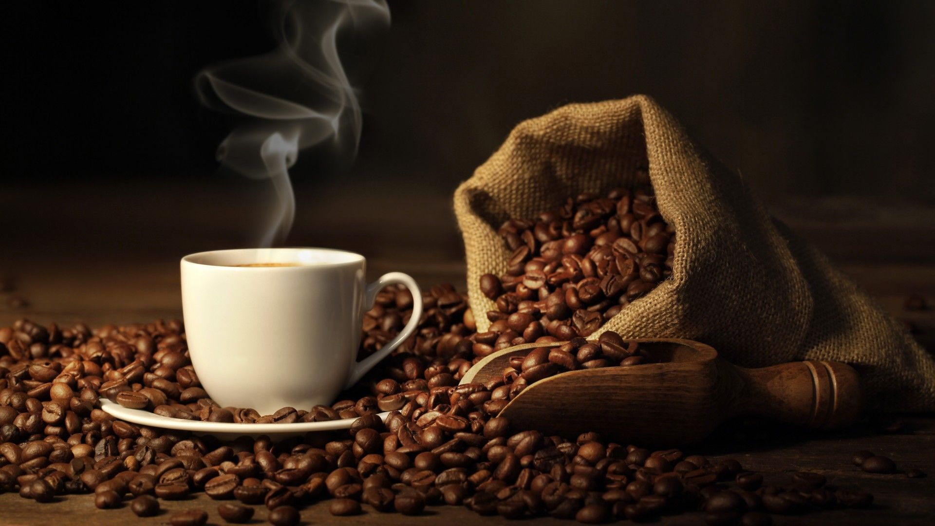Coffee Wallpapers Full Hd 2021 Live Wallpaper Hd Coffee Wallpaper International Coffee Day Best Coffee
