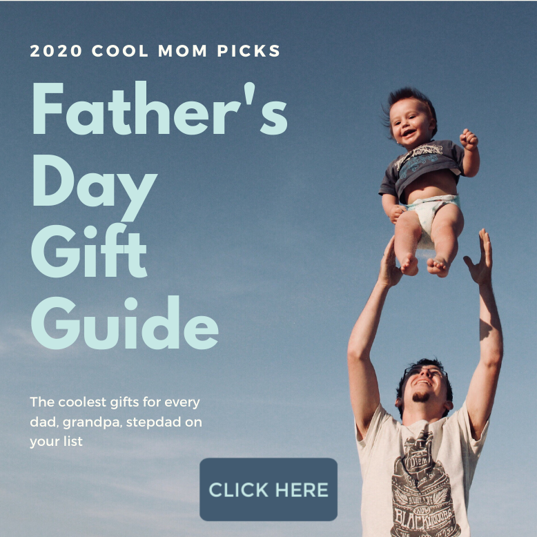25 very cool Father's Day gifts under 20 Gift Guide