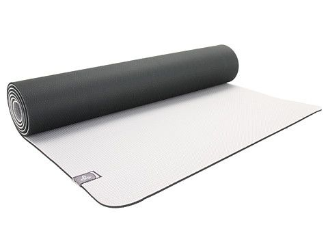 in eco c yoga e mat campsaver prana opplanet o main black mats