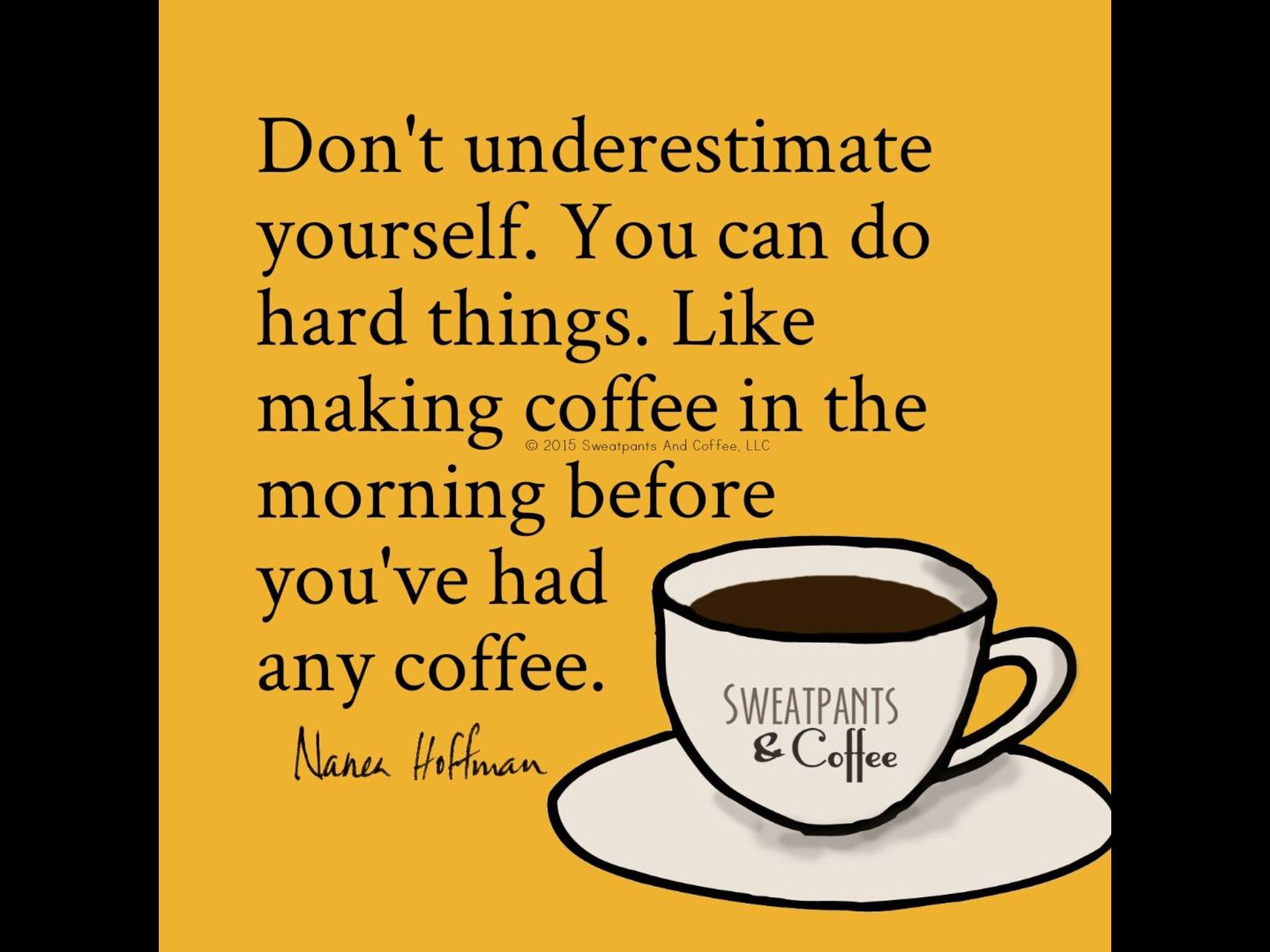 Coffee Quotes: Pin By Heather Scherger On Coffee