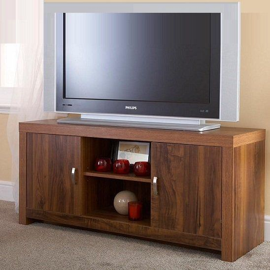 Affordable DIY TV Stand Ideas You Can Build In a Weekend ...