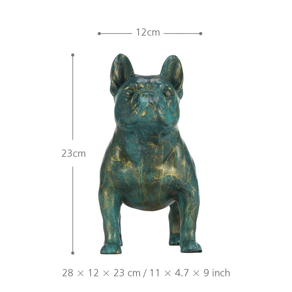 Bulldog Bulldog English Bulldog Puppies Bulldog Frenchie Bulldog Mascot Bulldog American Bulldog Statue Bulldog Sculpture French Bulldog Gifts