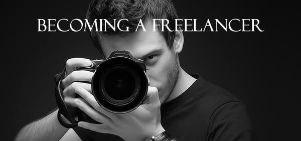 How to Become a Freelance Photographer   Photo Education   Pinterest ...