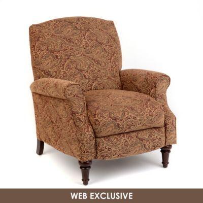 Kirklands Dining Chairs