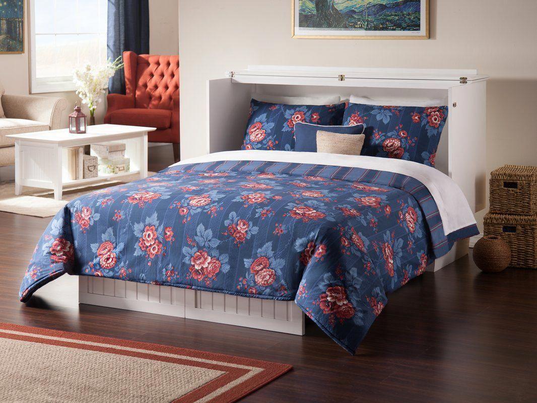 Shipping Furniture To Canada FurnitureStores Atlantic