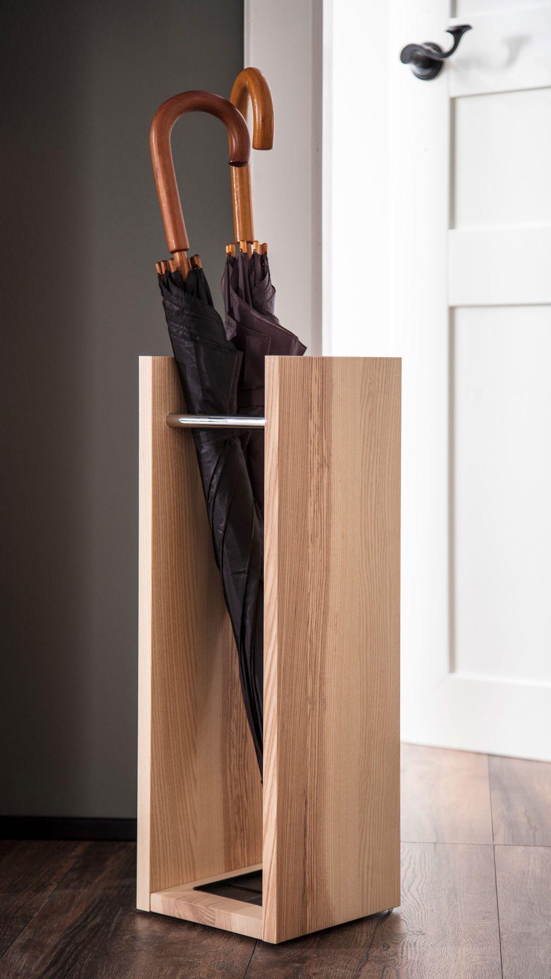 Wittenbreder Garderobe Novara Kernesche Glas Basalt Matt Mobel