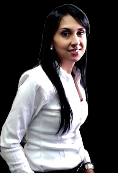 Marca personal - Paula Andrea Rendon - CustomersPlus4u.com