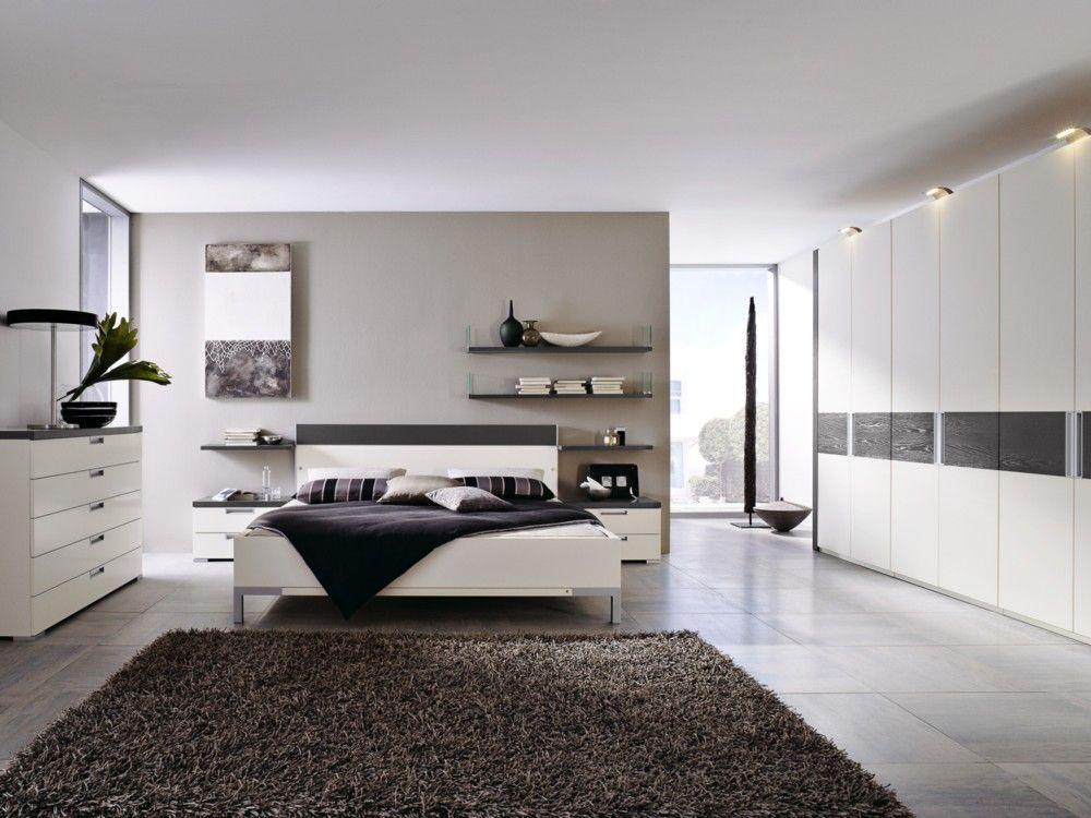Slaapkamers Modern - Slaapkamer | Pinterest - Slaapkamers, Modern en ...
