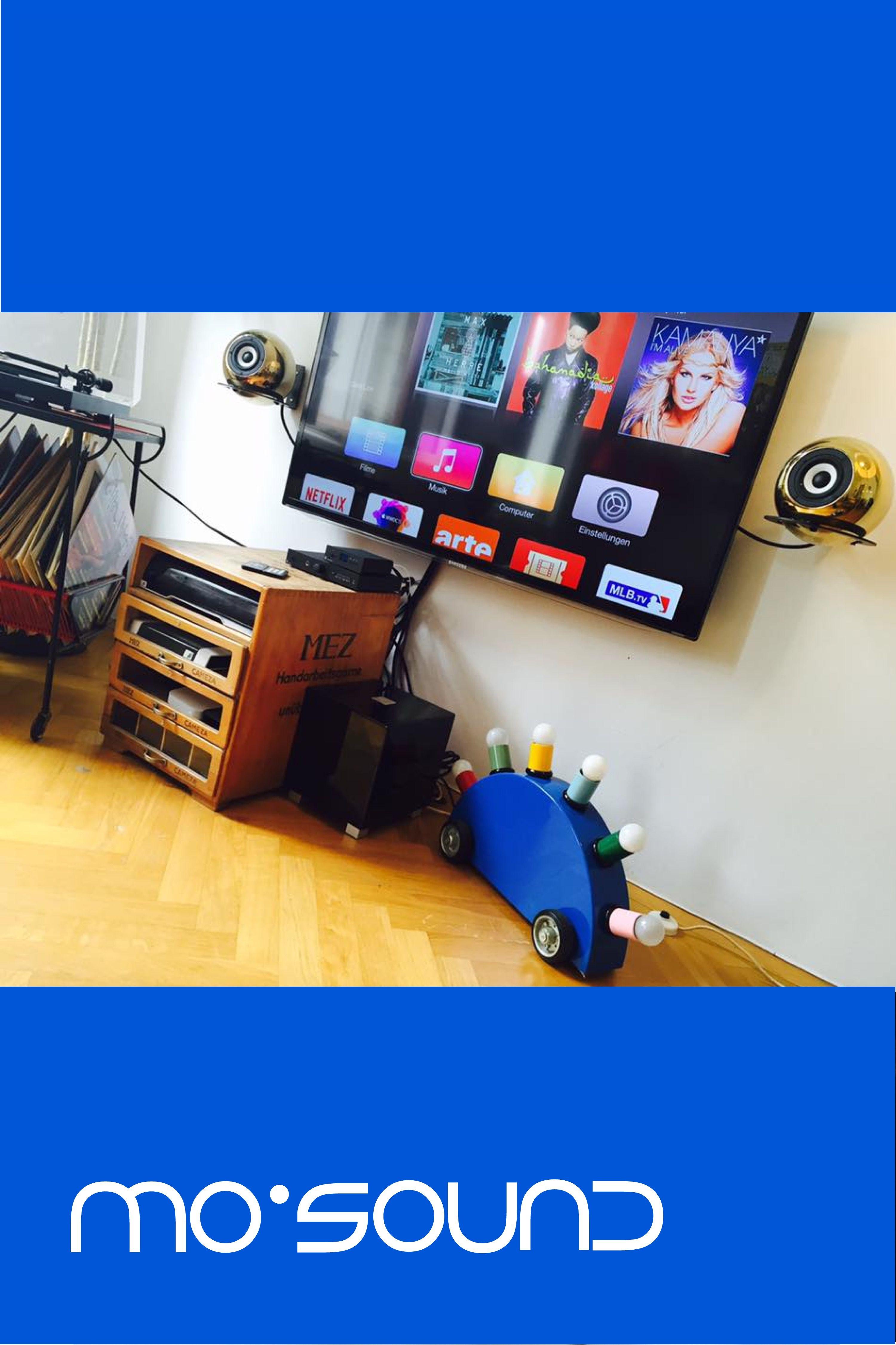 Pin Auf Musikanlagen Im Wohnzimmer