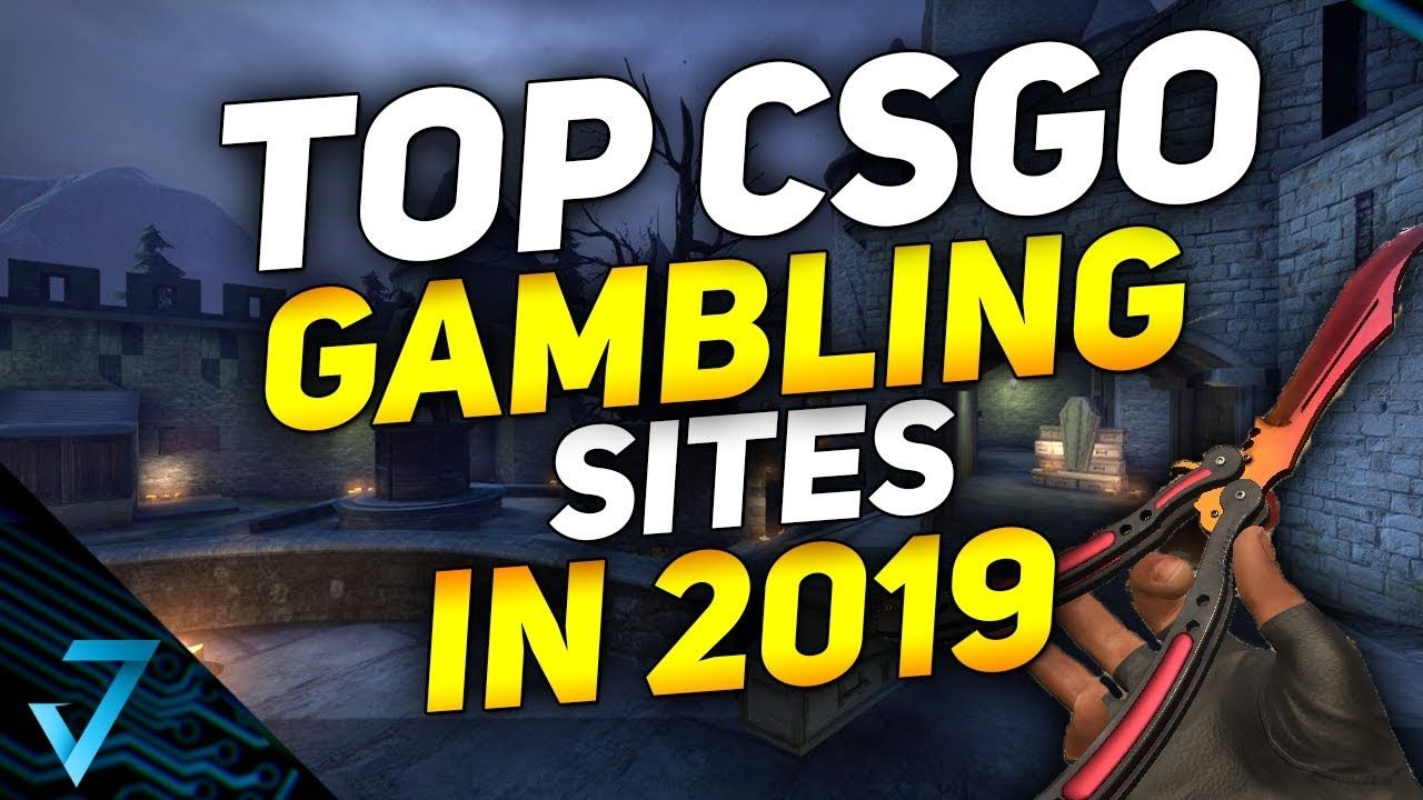Faze cs go betting lounge ncaa betting percentages