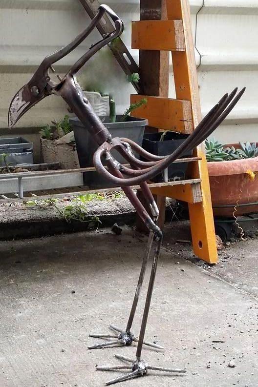 Welding Art Ideas Welding Metal Tree Welding Art Metal Tree Wall Art