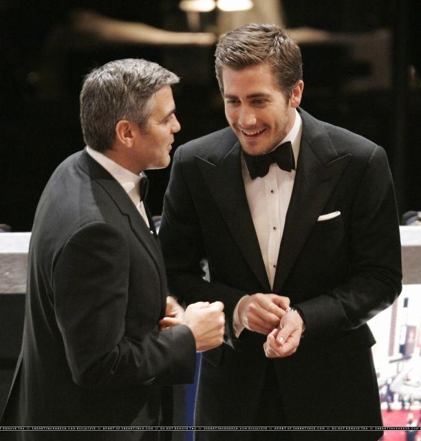 ¿Cuánto mide Jake Gyllenhaal?  - Real height - Página 2 8bd75037a88fe7eedcdf11f907ed0f17