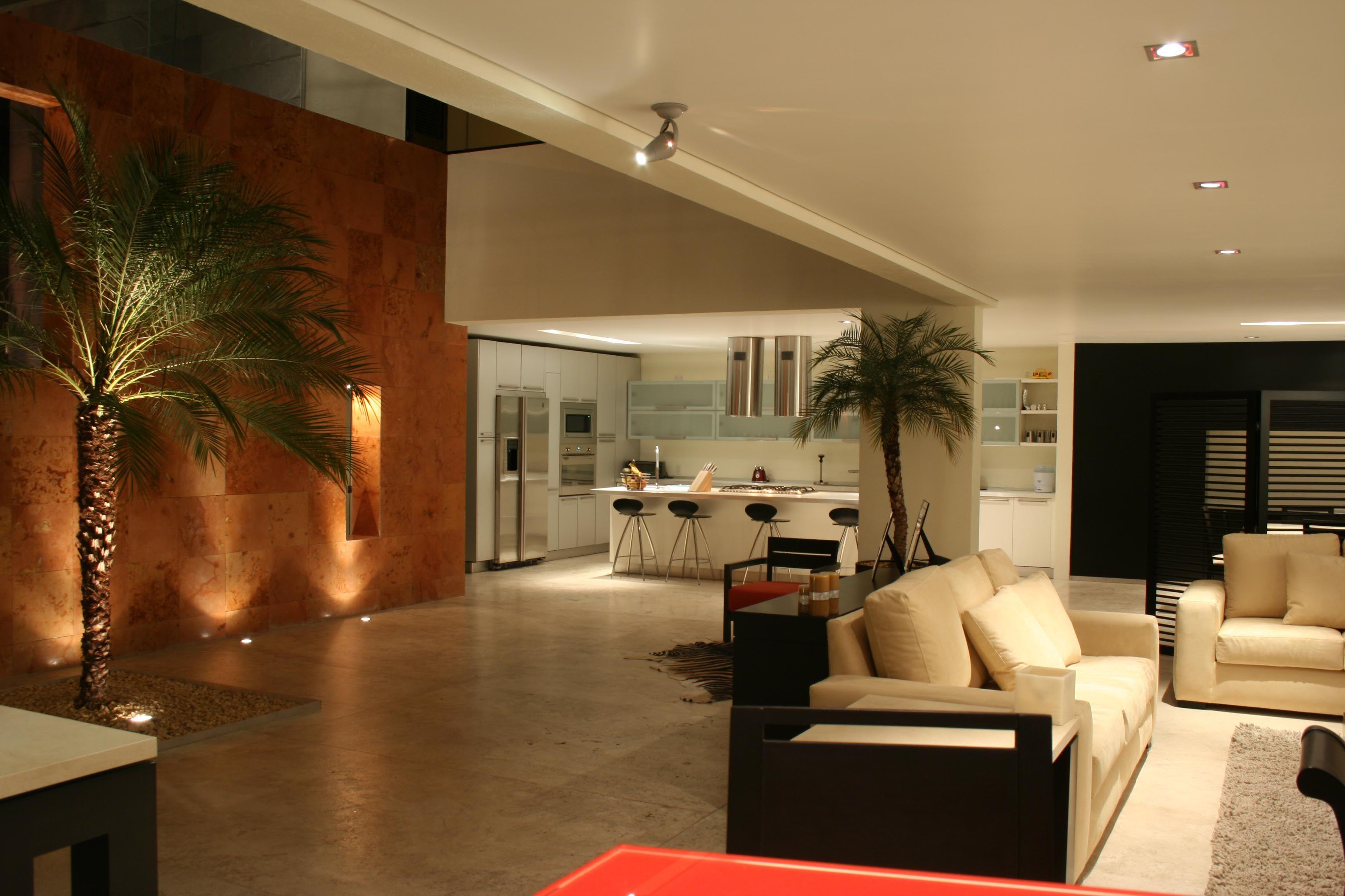 Dise O Interior De Bares Buscar Con Google My House  ~ Decoracion De Interiores De Casas