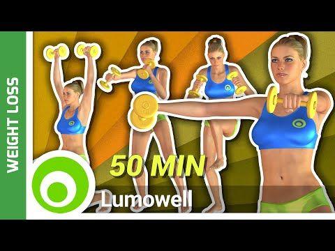 youtube  cardio workout full body cardio workout cardio