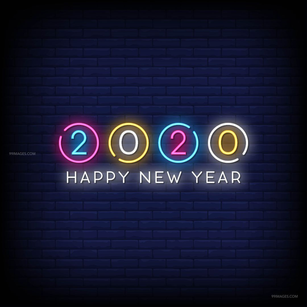 1st January 2020 Happy New Year 2020 Wishes Quotes Whatsapp Dp Whatsapp Status Hd Wallpapers 4k 1080p 96 Happy New Year New Year 2020 Hd Wallpaper 4k