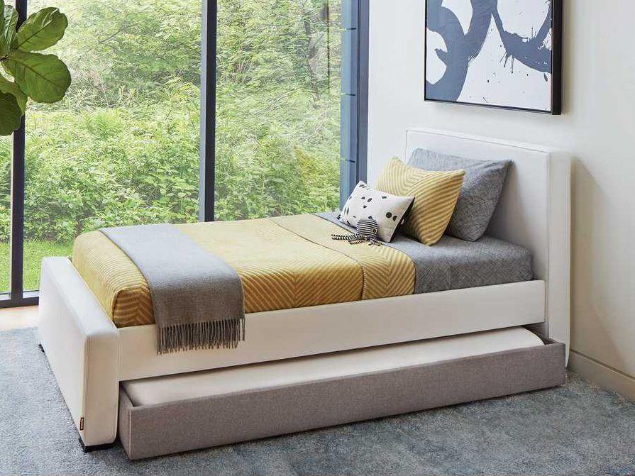 Monte Design Dorma Bed In 2020 Upholstered Beds Upholstered Bed