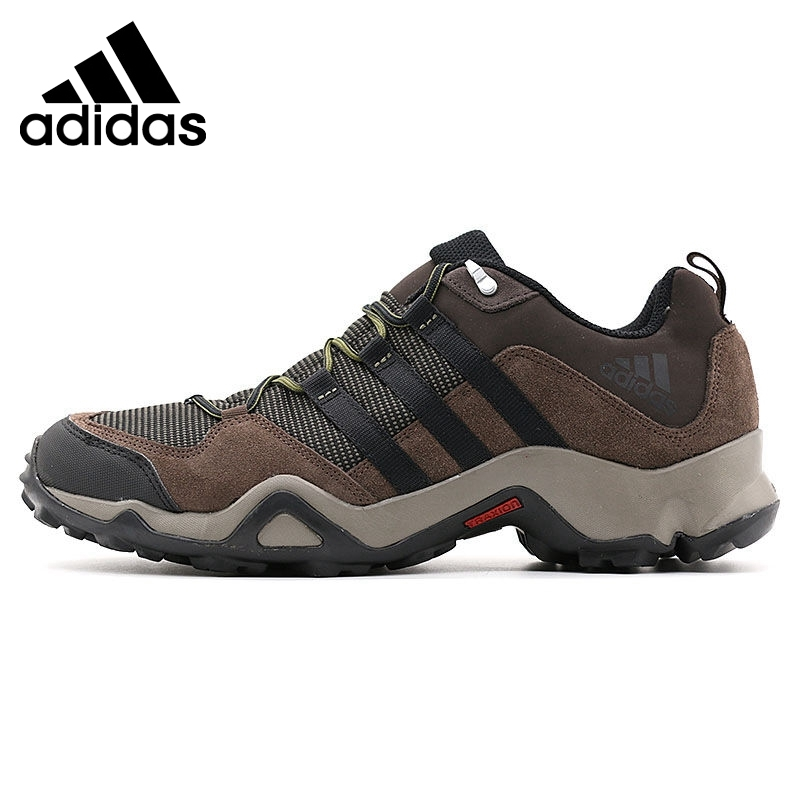 1b3b5d61 98.05$ Watch now - Original New Arrival Adidas Men's Hiking Shoes Outdoor  Sports Sneakers #aliexpress