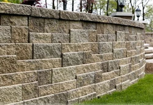 Versa Lok Mosaic Places To Visit In 2019 Stone