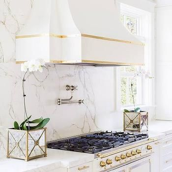 french farmhouse kitchen ideas, french cottage design ideas, french landscape design ideas, french photography ideas, french garden design ideas, french kitchen remodeling ideas, family design ideas, french kitchen cabinets, french kitchen backsplash, kitchen decorating ideas, french kitchen table set, french kitchen window over sink, lowe's bath design ideas, french provincial kitchen ideas, french rustic kitchen ideas, french furniture ideas, french country decorating ideas, french provincial design ideas, french door design ideas, french bathroom ideas, on gold french kitchen design ideas