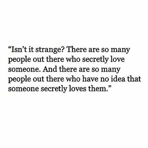 Pin By Fleur On Relatable Love Quotes Photos Words Quotes Deep