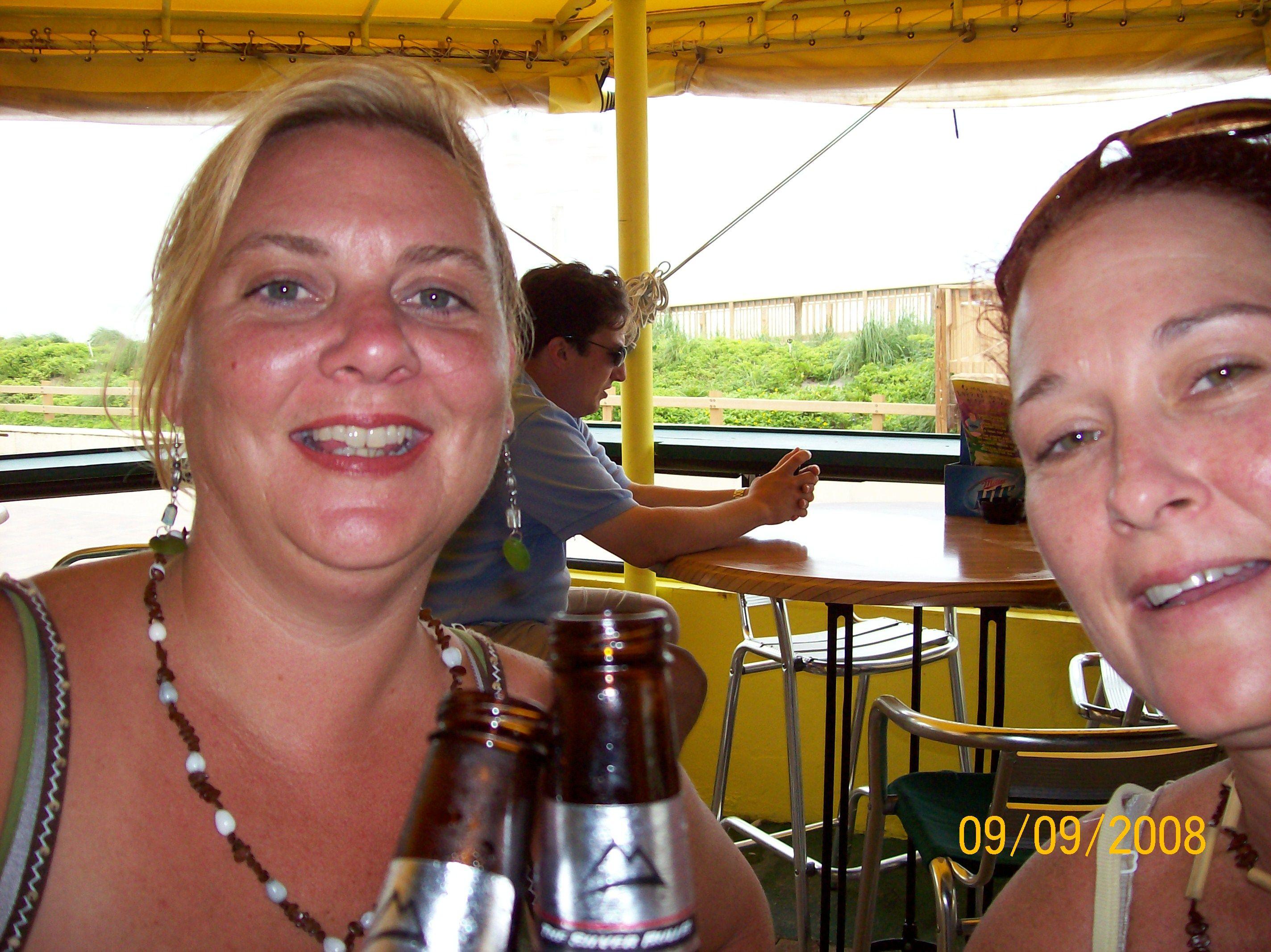 Cheers 'n' Beers in Florida