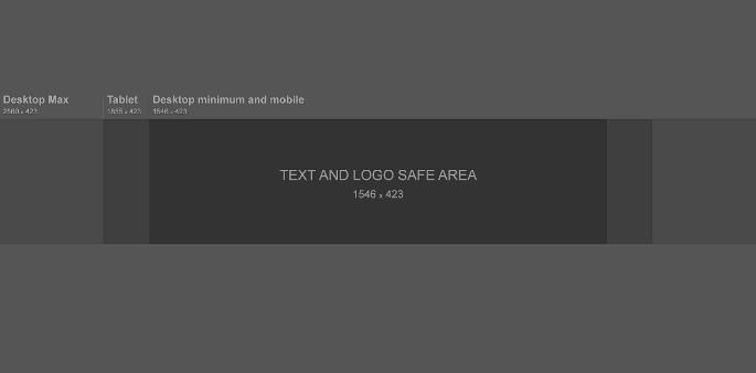 غلاف قناة يوتيوب Psd موقع مرغوب Incoming Call Screenshot Text Incoming Call