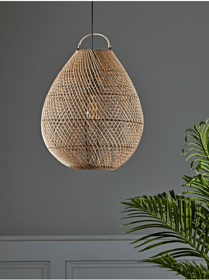 Modern Ceiling Lights Pendant Lighting Lamps Shades Uk Copper