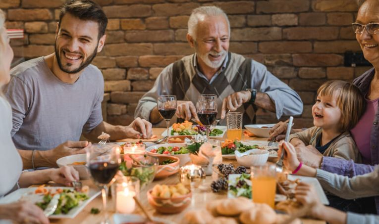 25 Father S Day Restaurant Specials Freebies Deals Near Me In 2020 Healthy Foods To Eat Family Dinner Healthy Meals For Two
