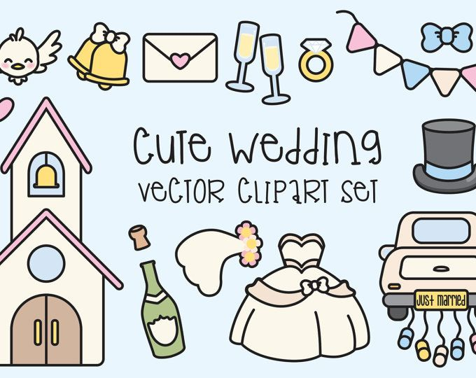Premium Vector Clipart Kawaii Bathroom Clipart Kawaii Bathroom Extraordinary Bathroom Clipart Set