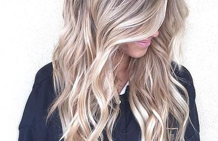 Donna Paradise is a Master Stylist and a Master Colorist, delivering 5-star…