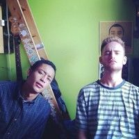 Karma (Feat. Loyle Carner) by Tom Misch