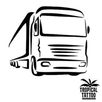 stencil schablone airbrush folie truck auto airbrush airbrushfolie airbrushstencil auto. Black Bedroom Furniture Sets. Home Design Ideas