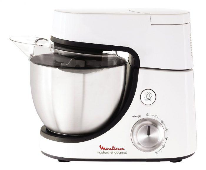 Küchenmaschine Moulinex ~ Amazon kitchenaid ksm eer artisan küchenmaschine mit