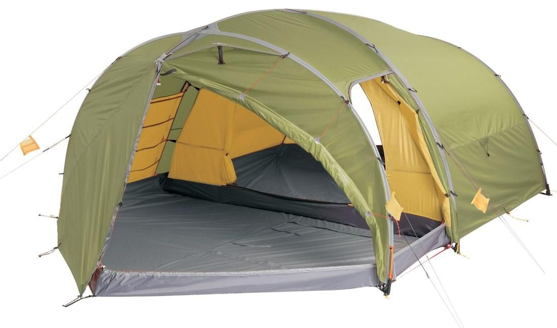 Exped - Venus III DLX Tent. Spaciuos 3 Person Tent with massive vestibule  sc 1 st  Pinterest & Exped - Venus III DLX Tent. Spaciuos 3 Person Tent with massive ...