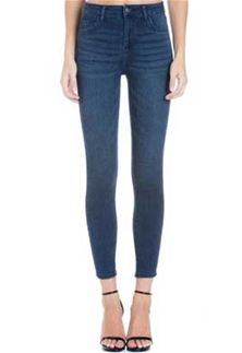 8b51a26364b Cello+Jeans+Mid-Rise+Skinny+Jeans+for+Women+in+Dark+Wash+WV16353DK ...