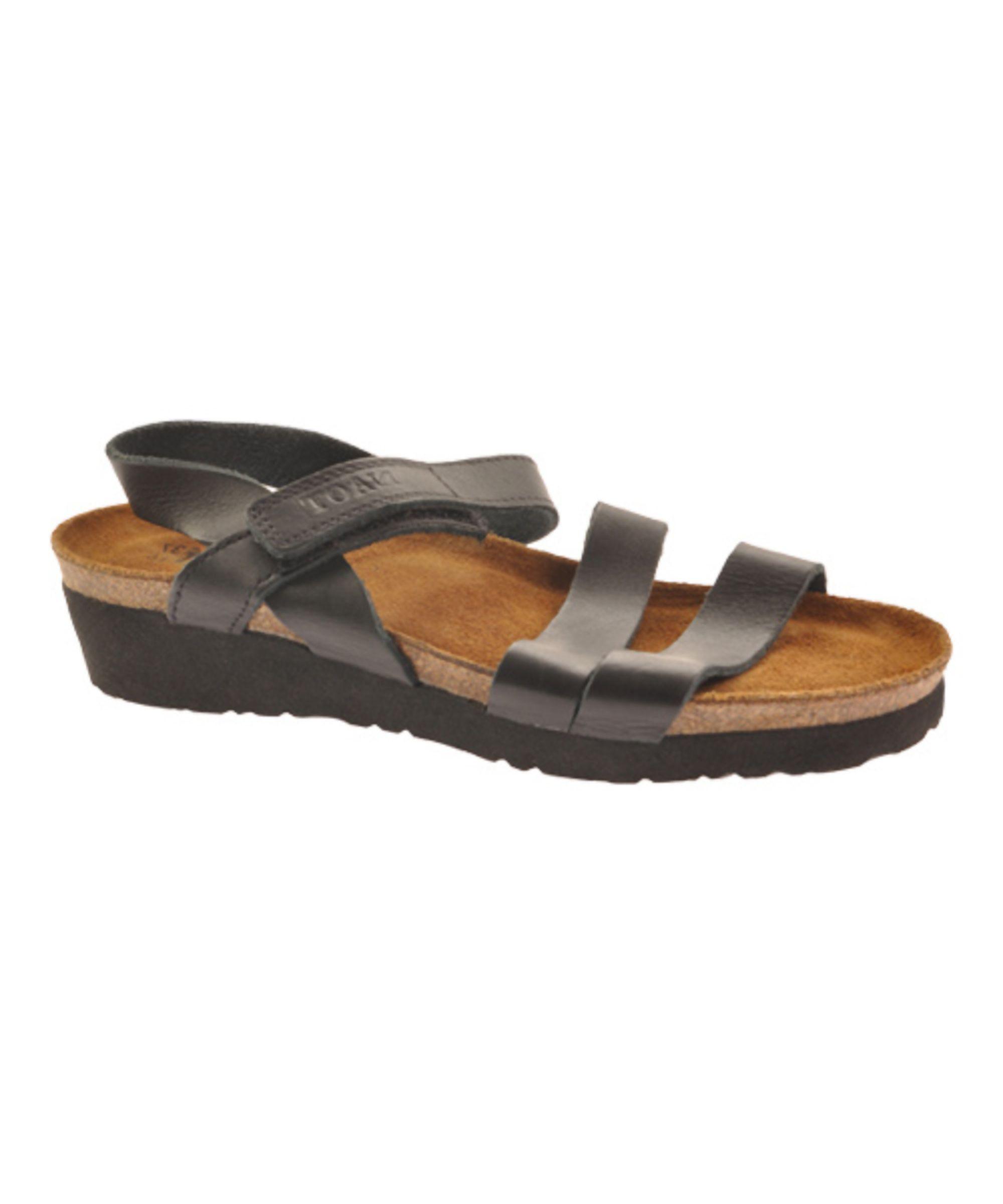 NAOT | Naot Women's Kayla Sandal #Shoes #Sandals #NAOT