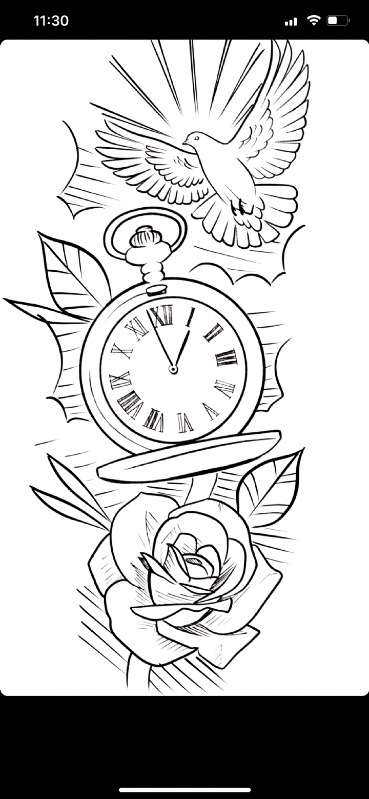 Tattoo Drawings Designs Half Sleeve Tattoos Drawings Half Sleeve Tattoo Stencils Half Sleeve Tattoos Sketches
