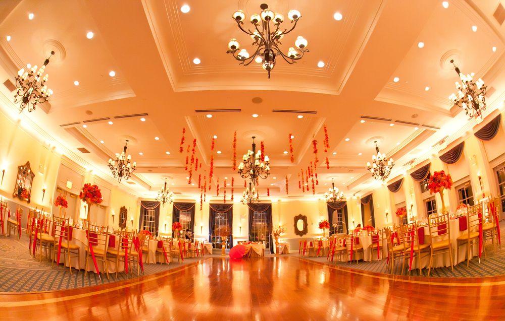 Dyker Beach Golf Course Brooklyn Ny Manhattan Bride Wedding Reception Venues Golf Course Wedding Brooklyn Wedding Venues