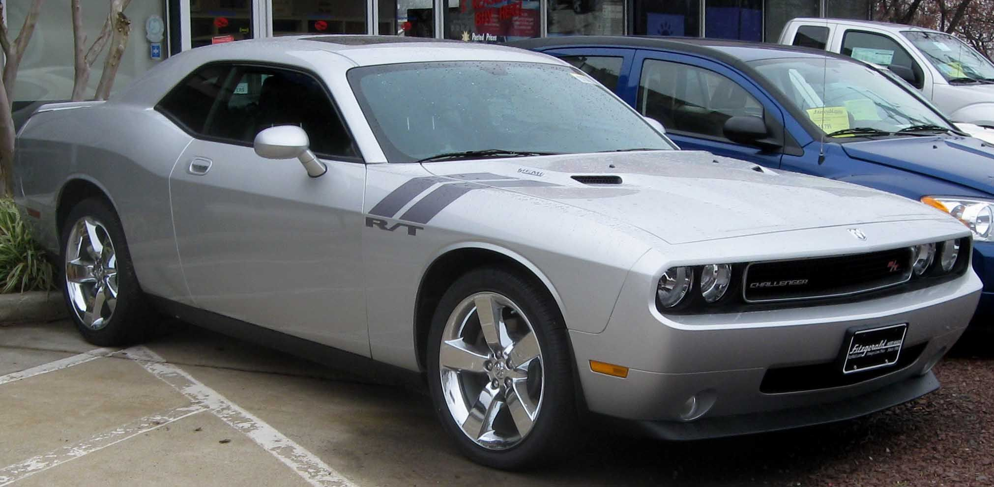 Best 25 2015 challenger rt ideas only on pinterest dodge challenger srt dodge and dodge challenger